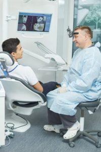 fogimplantáció